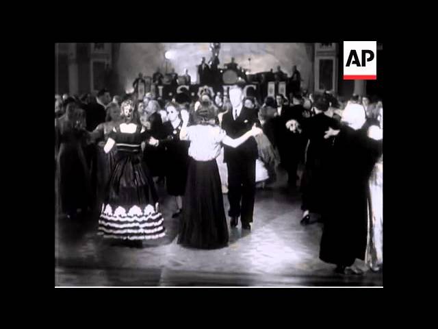 Old Time Dancing Youtube