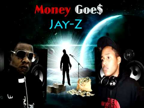 Jay z when the money goes download link cdqno djfull youtube jay z when the money goes download link cdqno djfull malvernweather Choice Image