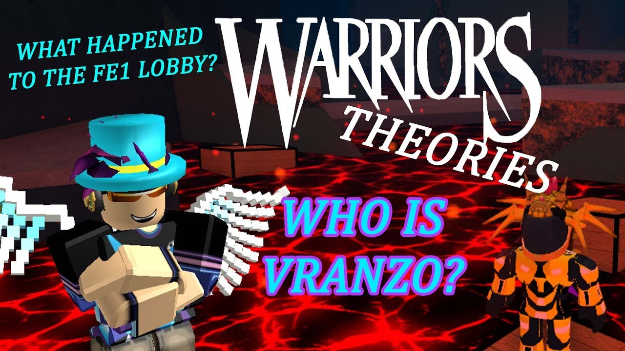 Roblox Flood Escape Secret Wall Get 5 000 Robux For Flood Escape 2 Warriors Story Theories Callout Youtube