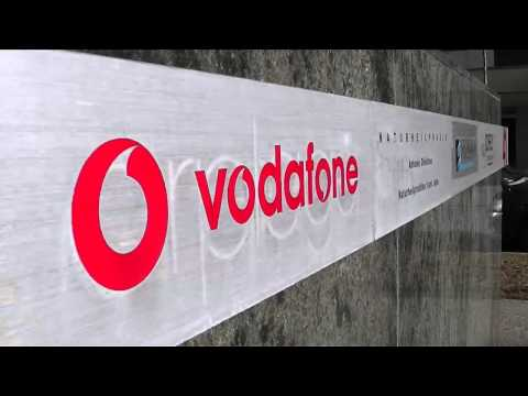 Vodafone secretly filmed in tax avoidance scam by Richard Brooks