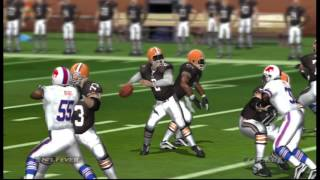 NFL Fever 2016 - PC Roster Editor News
