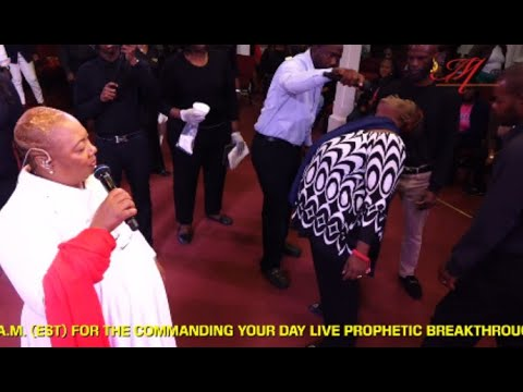 Download POSSESSIVE MOTHER-IN-LAW CAUGHT USING WITCHCRAFT | PROPHETESS MATTIE NOTTAGE