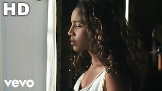 Toni Braxton - How Could An Angel Break My Heart(Toni Braxton's official music video for 'How Could An Angel Break My Heart'. Click to listen to Toni Braxton on Spotify: http://smarturl.it/TBraxSpotify?, 2009-10-25T08:28:34.000Z)