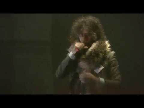 Download The Flaming Lips play The Soft Bulletin live at Alexandra Palace July 1 2011 full set Mp4 baru