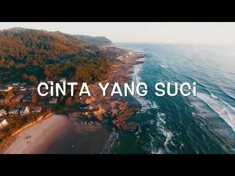 Pinjamkan hatiku - Ayda jebat ft Adi Priyo (LIRIK)