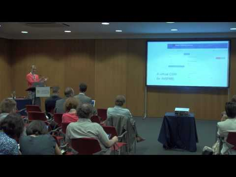 Standards & Interoperability III