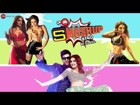 Baby Jaanleva Hai | Bhaiaji Superhit | Sunny Deol, Ameesha