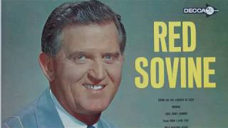 Red Sovine - Courtin Time In Tennessee YouTube Videos
