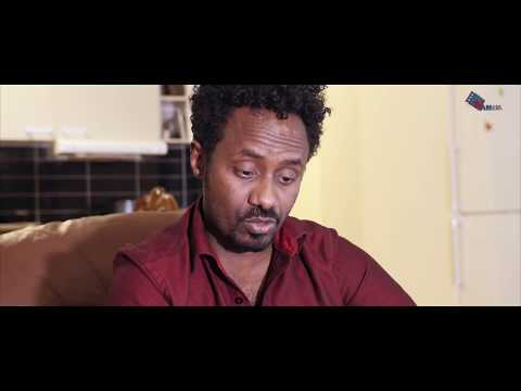 New Eritrean Drama 2018 Nabrana  Part 26