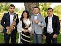 Download Puiu Fagarasanu - Hai Ardeal Ardeal  (melodia originală) Producție Balkan musik