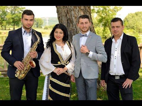 Puiu Fagarasanu - Hai Ardeal Ardeal (melodia originală) Producție Balkan musik