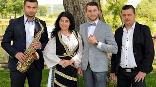 Puiu Fagarasanu - Hai Ardeal Ardeal (melodia originala) Productie Balkan musik