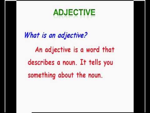 Grade 12 -Grammar 2