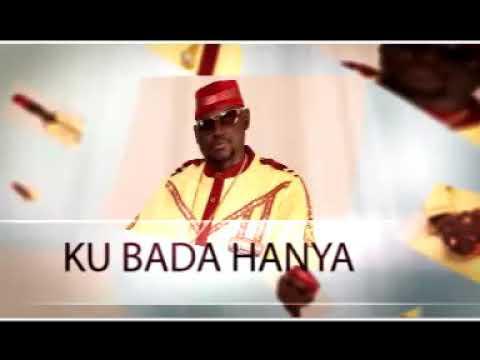 Download AUTAN ZAKI - KU BADA HANYA