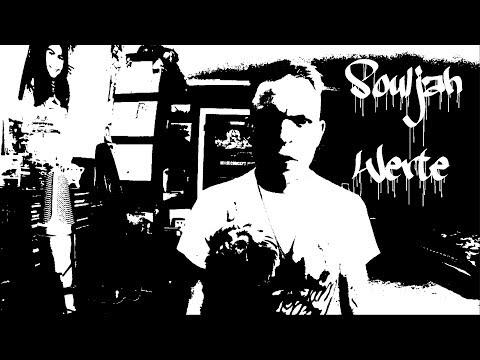 Souljah - Werte