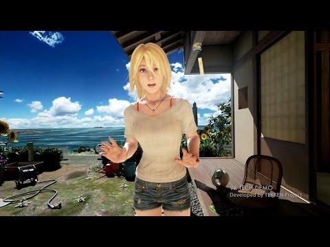 виртуальные сексуальные знакомства