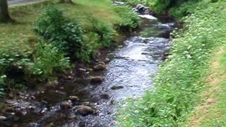 Simmons Park Okehampton Devon