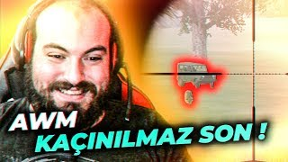 AYNI OYUN 2 HİLECİ VS ATTI / PUBG MOBİLE (GAMEPLAY)