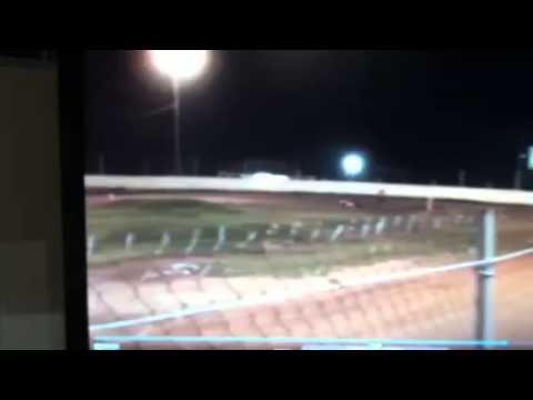 Arlen's @ Snydersville Raceway
