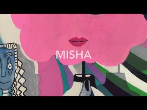 Misha World, 2020