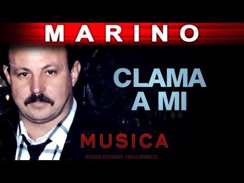 Marino - Cuando Clamo A Ti (musica)