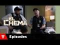 Chema | Episode 29 | Telemundo English