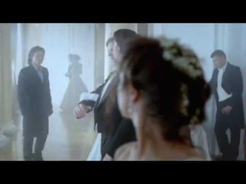 Артур - Без любви твоей не смогу