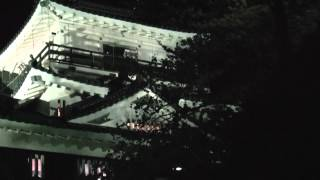 静岡県浜松市 大都市圏東京と名古屋に挟まれている人口82万人の政令...