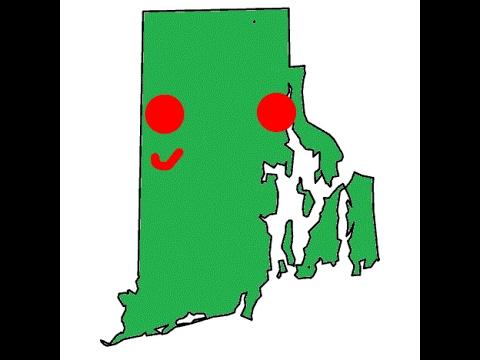 3 Dumb Laws: Rhode Island
