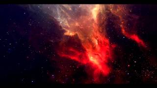 Lineradio: текст песни, скачать: red let it burn. Mp3.