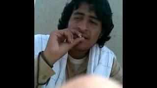 Nassagi Dil Mani Tai Judaiya - (Baloch) - Balochi Song