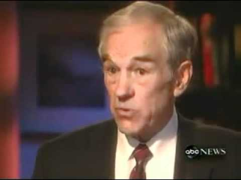 i-don't-want-to-run-your-life:-ron-paul-part-5