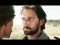The Ottoman Lieutenant Trailer 2017 Ottoman Empire Movie - Official [HD]