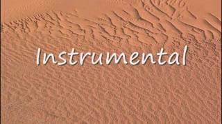 Dire Straits - Telegraph Road (Lyrics)