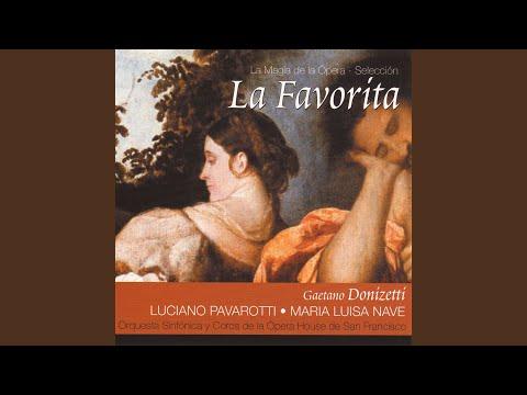 La Favorita, Act II: Vien, Leonora, a' piedi tuoi