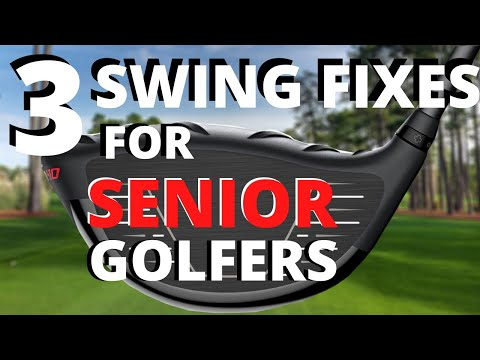 simple-golf-swing-for-senior-golfers---bad-back,-not-as-flexible-as-a-tour-player?-watch-this