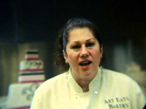 jackie-bishop--food-network-challenge-audition-