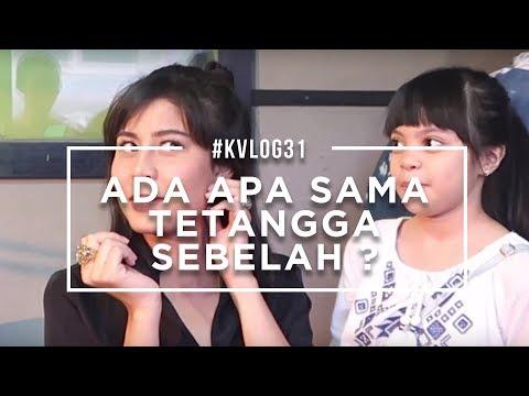 #KVLOG31 - ADA APA SAMA TETANGGA SEBELAH? (MNG MAKASSAR)