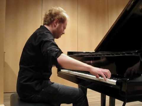 rage-against-the-machine-killing-in-the-name-piano-transcription-by-kai-schumacher-kaischumacherpiano