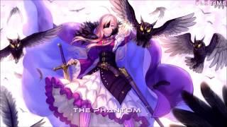 Repeat youtube video Nightcore - The Phantom [HD]