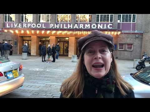 Lisa Berigan - WHITE ALBUM FRIDAY: SCHEDULE OF EVENTS