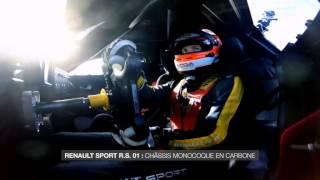 Baixar Renault Sport : 115 ans de passion automobile