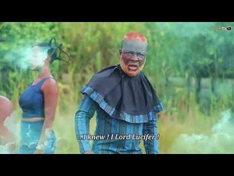 Download Lucifer 1&2 starring: ibrahim yekini (itele)_Olasegiri Ifeoluwa....
