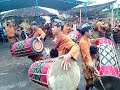geger girang narmada lombok