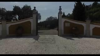 Quinta de S. Gens 2018 - Quinta de São Gens