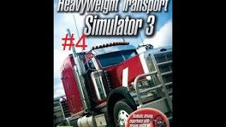 Heavy Weight Simulator 3 - Part 4: The End.