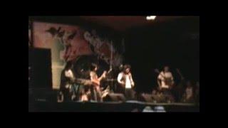 Video ungu - cinta gila (progressive rock version) by X-AWWAT.flv download MP3, 3GP, MP4, WEBM, AVI, FLV Agustus 2017