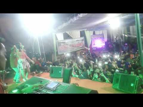 Maharena-Nella Kharisma-Priyo Audio