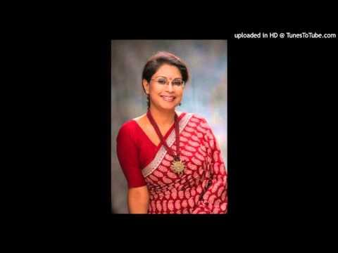 Ganer velay bela abelay - Rezwana Chowdhury