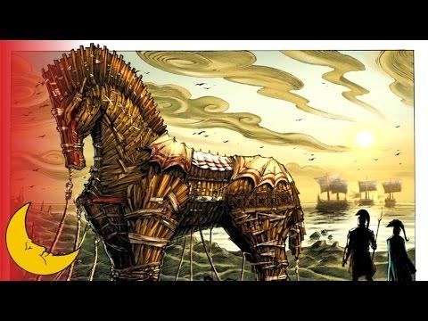 o-cavalo-de-troia---mitologia-greco-romana---parte-1/2---o-mito-em-forma-de-conto-[leitura-asmr]